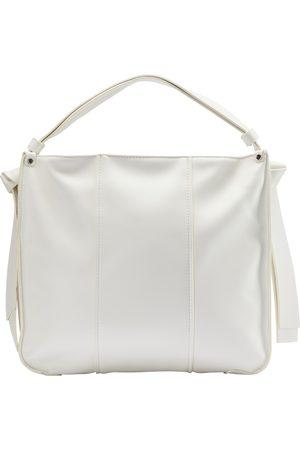 usha WHITE LABEL Kvinna Handväskor - Handväska