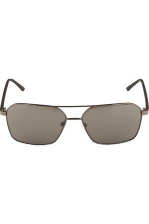 Calvin Klein Man Solglasögon - Solglasögon 'CK20300S