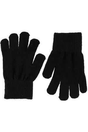 CeLaVi Handskar - Handskar - Ull/Nylon
