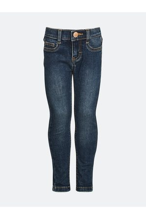Cubus Flicka Jeggings - Jegging Jessica jeans