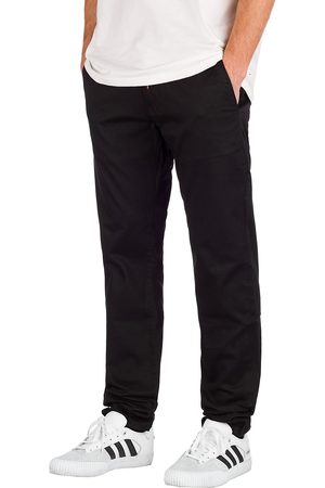 Reell Reflex Easy ST Pants black