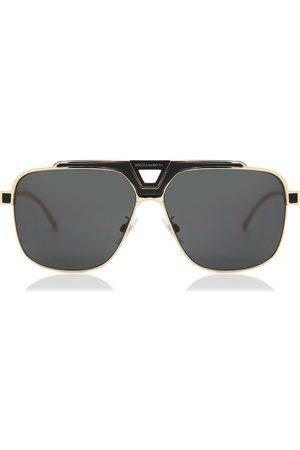 Dolce & Gabbana DG2256 Solglasögon