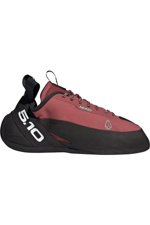 Five Ten Stövlar - Niad Lace Climbing Shoes