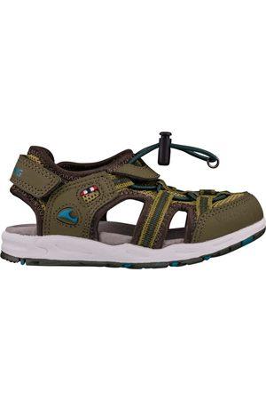 Viking Footwear Sandaler - Kid's Thrill