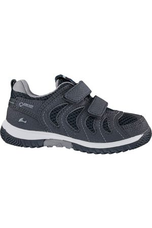 Viking Sneakers - Kid's Cascade III Gore-Tex