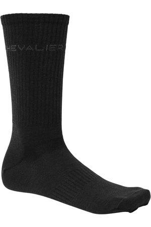 Chevalier Strumpor - Liner Sock