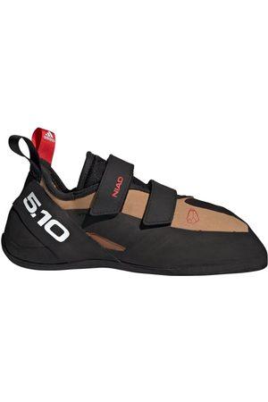 Five Ten Stövlar - Niad VCS Climbing Shoes