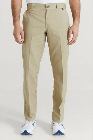 Dickies Man Chinos - Byxor Slim Straight Flex Pant