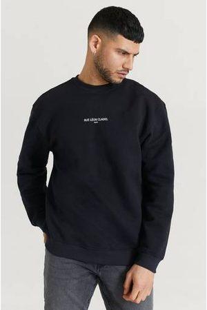 Speechless Sweatshirt Rue Mini Crew