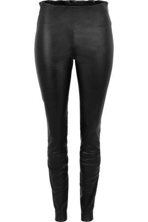By Malene Birger Elenasoo Leggings