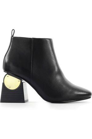 Kat Maconie Solange ankle boots