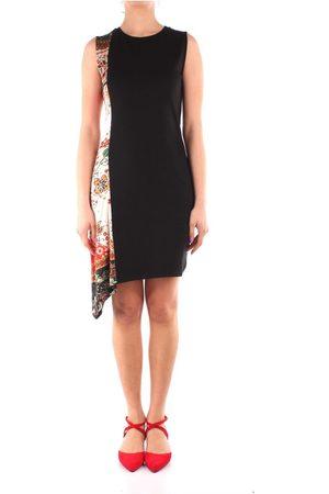 Desigual 21Swvk28 Short dress