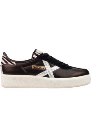 Munich Barru SKY Sneakers