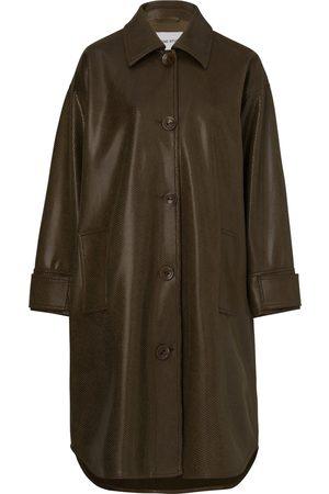 Stand Studio Jaacket Coat