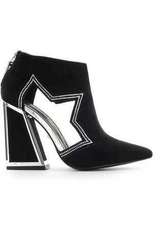 Kat Maconie Dusty ankle boots