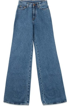 Rodebjer Hall Jeans