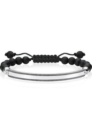 adidas Man Armband - Armband
