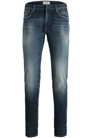 adidas Glenn Royal R252 Rdd Slim Fit-jeans Man