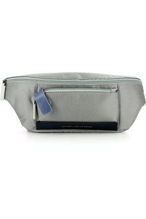 Piquadro Klout belt bag