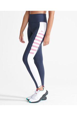 adidas Sport Training Lock Up leggings