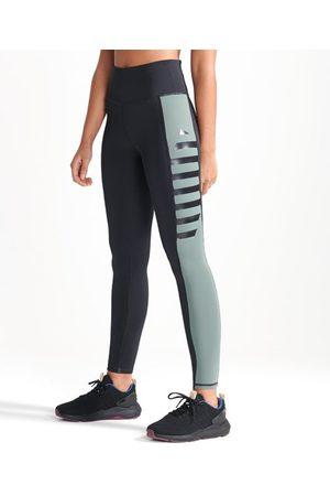 adidas Kvinna Tights - Sport Training Lock Up leggings