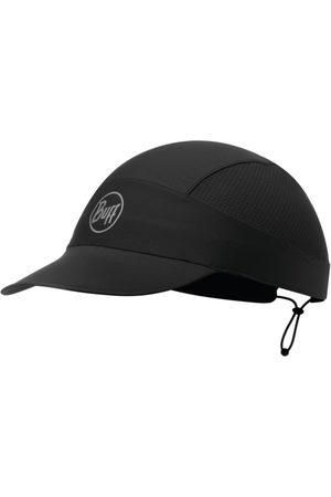 adidas Kepsar - Pack Run Cap