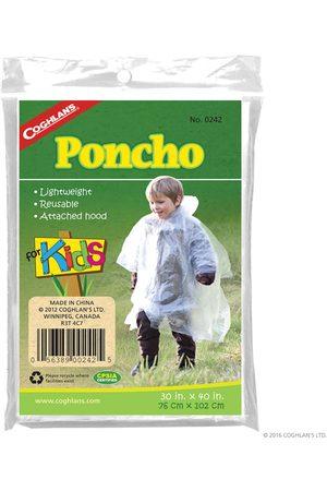 adidas Regnjackor - Poncho For Kids