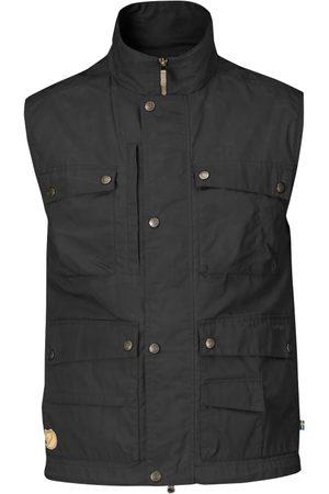 adidas Reporter Lite Vest