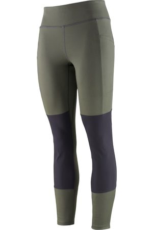 adidas Women's Pack Out Hike Tights