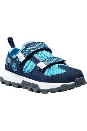 adidas Kids' Treeline Fisherman