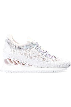 LE SILLA Reiko sneakers