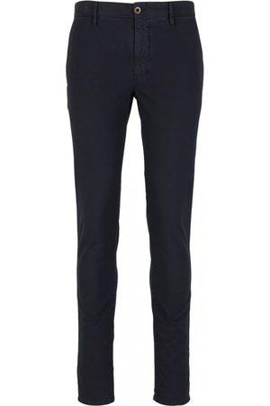 Incotex Pantalon Slacks