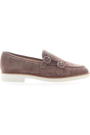 Luca grossi Loafers - Mocassin