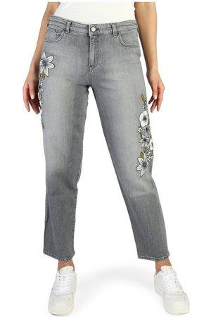 Emporio Armani Jeans 3Z2J902D0Dz0