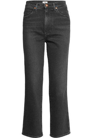 adidas Wild West Raka Jeans Svart