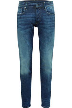 adidas Man Slim - Jeans