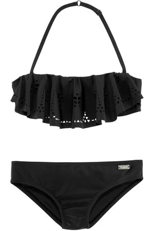 adidas Flicka Bikinis - Bikini 'Split Buf