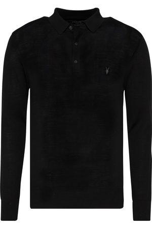adidas Man Pikétröjor - T-shirt