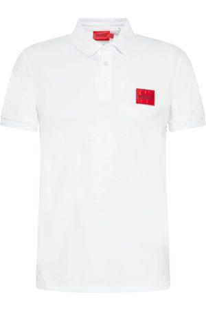 HUGO T-shirt 'Dereso212