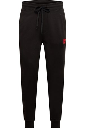 HUGO BOSS Man Joggingbyxor - Byxa 'Doak