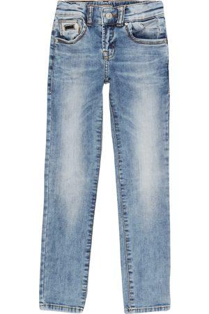 adidas Flicka Jeans - Jeans 'Ravi