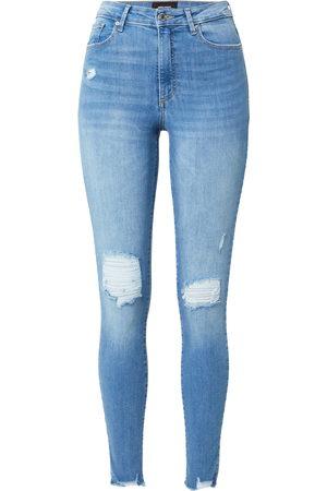 adidas Jeans 'SOPHIA