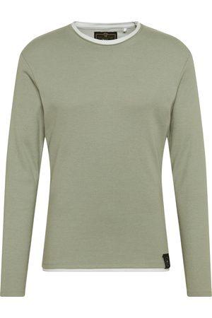adidas Man Skjortor - T-shirt 'SARASOTA