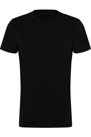 adidas Man T-shirts - T-shirt 'Jermalink