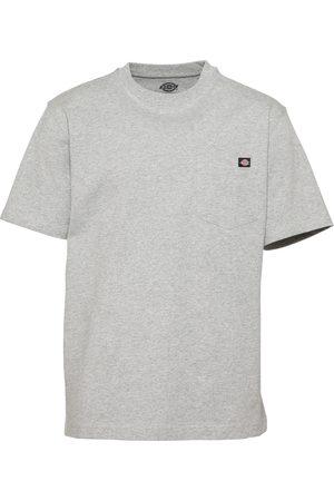DICKIES Man T-shirts - T-shirt