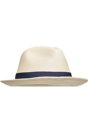 adidas Panama Trilby Hat Accessories Headwear Hats