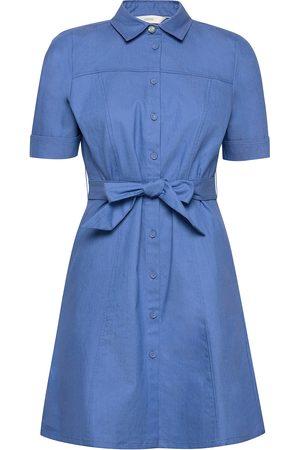 adidas Nucathleen Dress Dresses Everyday Dresses