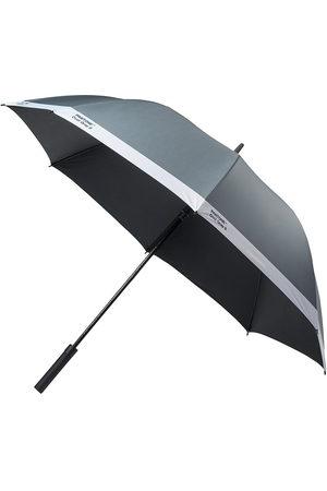 adidas Pant Umbrella Large Paraply PANT