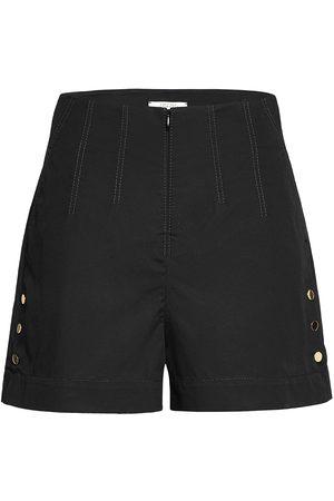 adidas Kvinna Shorts - Sporty Power Shorts Shorts Flowy Shorts/Casual Shorts