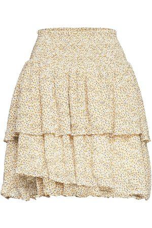 adidas Kvinna Minikjolar - Skirt Kort Kjol